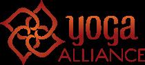 YogaAllicaceLogo