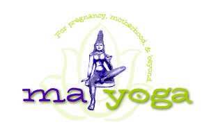 MaYoga_Logo_Hero