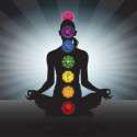 The sound of the heart: find true balance through your Chakras