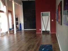 prenatal-yoga-san-juan-capistrano-interior1-2