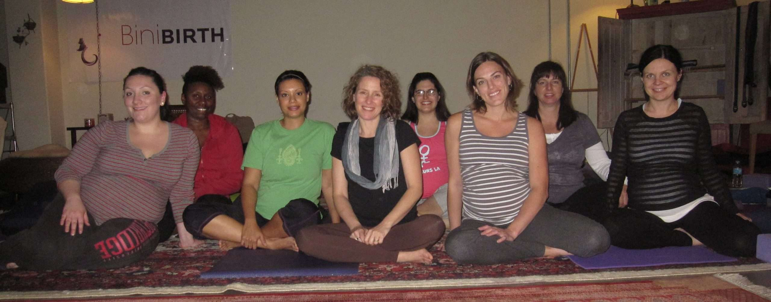 Prenatal-Yoga-Bini-Birth-c