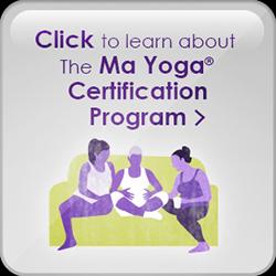 Certification-program_7-250px