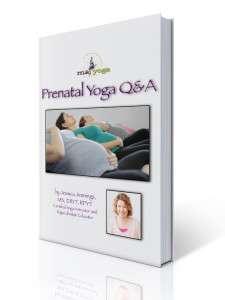 Prenatal-Book---1 (2)