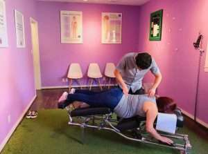 Innate Family Chiropractic